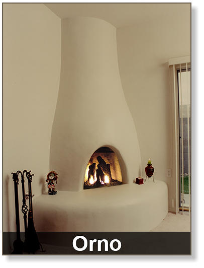 Tremendous Kiva Fireplace Kit Cost Fireplace Design Ideas Interior Design Ideas Oteneahmetsinanyavuzinfo