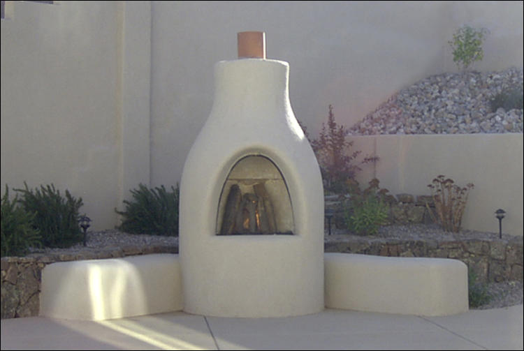 Kiva fireplace kits 1000 ideas about fireplace mantel kits for Kiva fireplaces
