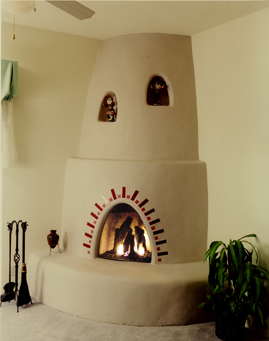 Superb Kiva Fireplace Screens Albuquerque Fireplace Ideas Interior Design Ideas Oteneahmetsinanyavuzinfo